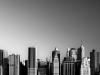 119103575.wWAGb1D1.Manhattan2