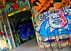 Grafitties